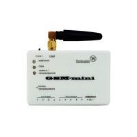 Дозвонщик GSM-mini РК+