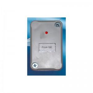 Отзывы покупателей о Aqua-100 радиодатчик протечки воды