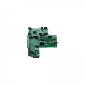 "PMR -Universal (модуль к ""GSM 3x5 Universal"") цена"