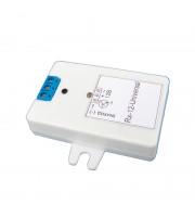 RX-12 Universal безпроводное радио реле управления нагрузками 12В