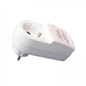 RX-220 (безпроводное радио реле управления нагрузками 220В) цена