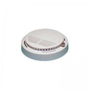 TDR-100 (термо-дымовой радио датчик к RM-super-Universal и Rx-16) цена