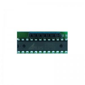 Universal GM (голосовой модуль к GSM 3x5Universal) цена