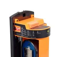 ИК-барьер Lightwell LBX-200