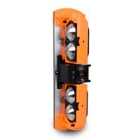 ИК-барьер Lightwell LBX-250