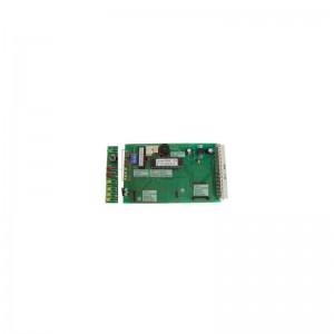 ATU-CPU2