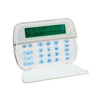 Линд-11 (клавиатура с ЖКИ дисплеем)