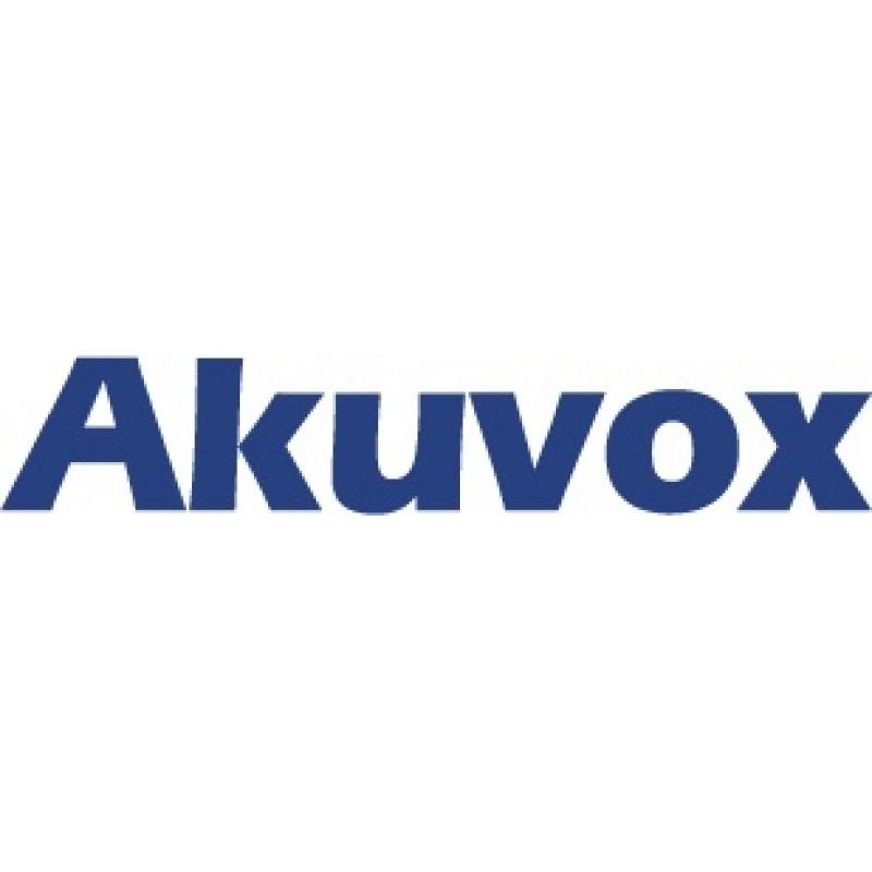 Аkuvоx – современные IP устройства