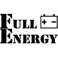 Full Energy