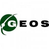 GEOS Electronics
