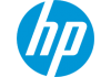 Производитель HP