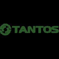 TANTOS