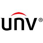 Uniview – высокие технологии на страже безопасности