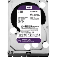 Жесткий диск WD30PURZ 3/Tb 64MB