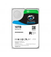 Жесткий диск Seagate ST10000VE0008 10/Tb