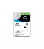 Жесткий диск Seagate ST12000VE0008 12/Tb