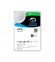 Жесткий диск Seagate ST14000VE0008 14/Tb