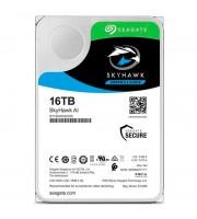 Жесткий диск Seagate ST16000VE000 16/Tb