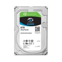Жесткий диск Seagate ST8000VX004 8/Tb