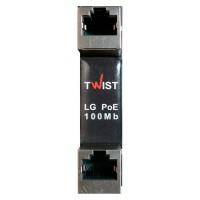TWIST-LG-PoE-100Mb-2U