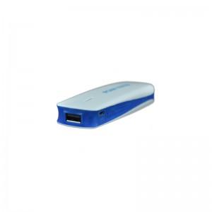 Тестер IP камер IPCT1