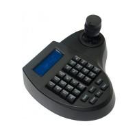 Пульт управления PTZ-3D