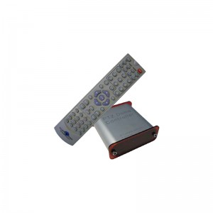 Беспроводный пульт управления PTZ камерой PTZ-IR-Controller цена