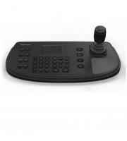 Клавиатура DS-1006KI