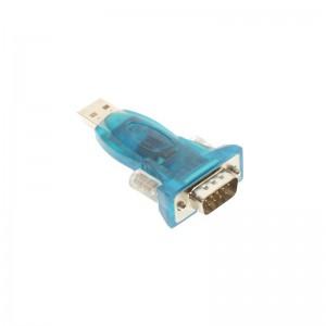 Конвертер USB/RS232