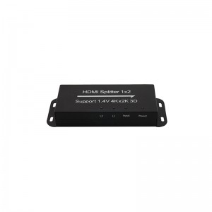 Разветвитель ATIS HDMI1X2