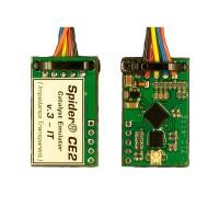 Эмулятор катализатора Spider CE2