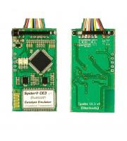 Эмулятор катализатора Spider CE3