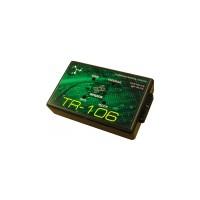 GPS трекер Spider TR 106