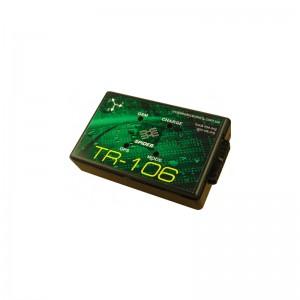 GPS трекер Spider TR 106 цена