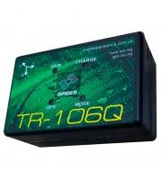 GPS трекер Spider TR 106Q