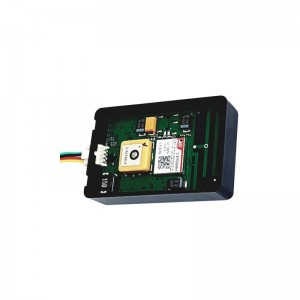GPS трекер Spider TR 304 цена