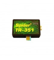 GPS трекер Spider TR 351