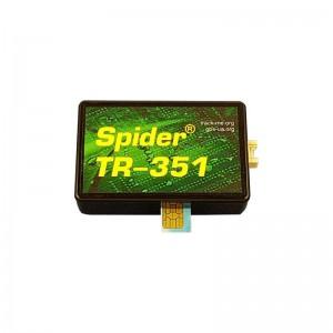 GPS трекер Spider TR 351 цена