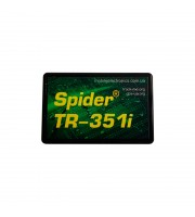 GPS трекер Spider TR 351i