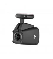 Автомобильный видеорегистратор 2E Drive 550 Magnet