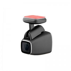 Автомобильный регистратор Drive 710 Magnet