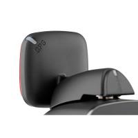 Автомобильный видеорегистратор 2E Drive 710 Magnet
