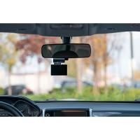 Автомобильный видеорегистратор 2E Drive 750 Magnet