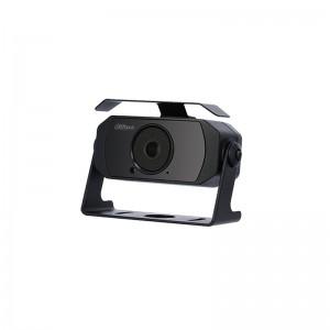 Автомобильный видеорегистратор Dahua DH-HAC-HMW3200P