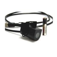 Видеокамера HDCAM8008