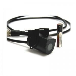 Видеокамера HDCAM8008 цена