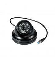 Видеокамера HDCAM8018