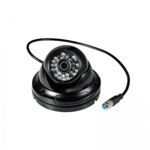 Видеокамера HDCAM8018 цена