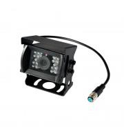 Видеокамера HDCAM8028