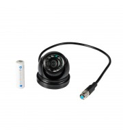 Видеокамера HDCAM8038